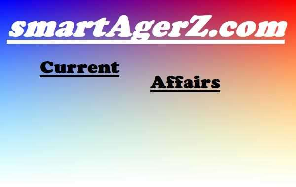 Current Affairs-01