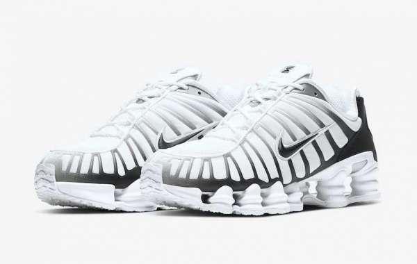 Nike Air Zoom Spiridon Cage 2 Coming Soon